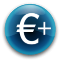 Easy Currency Converter Pro 3.0.8 APK Patched