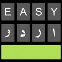 Easy Urdu Keyboard 2018 اردو Urdu on Photos Beta 3.3.1 APK