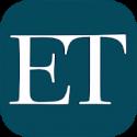 Economic Times Market News Beta 3.2.4 APK Ad-Free