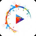 Efectum Reverse Cam Slow Motion Fast Video Beta 1.7 APK
