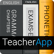 English Grammar & Phonetics 7.2.0 APK Ad-free