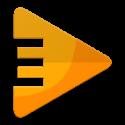 Eon Player Pro Beta 3.9 APK Paid