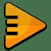 Eon Player Pro Beta 3.9 beta APK Paid