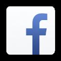 Facebook Lite Beta 89.0.0.13.182 APK