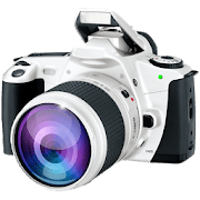 Fast Camera HD Camera Professional 1.93 APK Paid