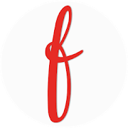 Fella for Facebook 1.3.6 APK Patched