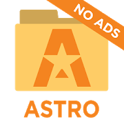 File Browser by Astro File Manager Beta 6.3.1 APK
