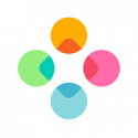 Fleksy Keyboard Power your chats & messages Beta Premium 9.6.0 APK