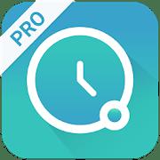 FocusTimer Pro Habit Changer 1.7.0.1 APK Paid