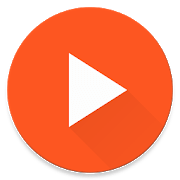 Free Music Player Endless Free Songs Download Now Premium 1.22 APK