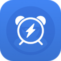 Full Battery & Theft Alarm Beta 5.3.6 APK