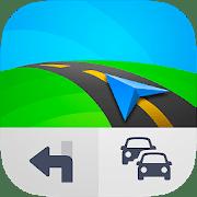 GPS Navigation & Offline Maps Sygic 17.3.22 APK Unlocked