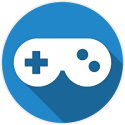 Game Controller 2 Touch PRO 1.2.5.1 APK Paid