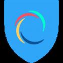 Hotspot Shield Free VPN Proxy & Wi-Fi Security 5.9.5 APK