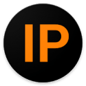 IP Tools WiFi Analyzer Beta Premium 7.9 APK