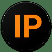 IP Tools WiFi Analyzer Beta Premium 7.9 APK