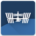 ISS Detector Pro Beta 2.02.97 APK Paid