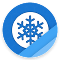 Ice Box Apps freezer Beta 3.7.0 APK