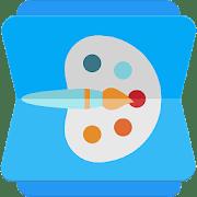 Iconic Icon Maker Custom Logo Design Tool 2.1.1 APK