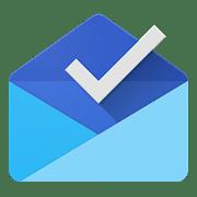 Inbox by Gmail 1.70.191022325 APK