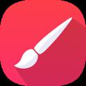 Infinite Painter Beta 6.1.42 APK Unlocked