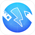 InstaLogo Logo Creator (Lite) APK Download for Android