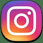 Instagram 1.40 APK