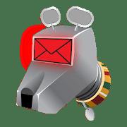 K-9 Mail Beta 5.503 APK