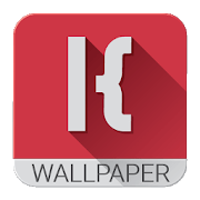 KLWP Live Wallpaper Maker 3.32b810408 APK