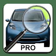 Leaf Spy Pro 0.39.97.97 APK Patched