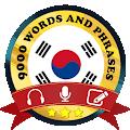Learn Korean Free APK