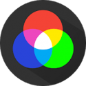 Light Manager Pro LED Settings 12.1.7 APK Paid