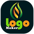 Logo Maker - Logo Creator & Poster Maker APK Download for Android