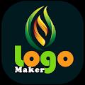 Logo Maker - Logo Creator & Poster Maker APK Download for Android