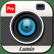 Lumio Cam Premium 2.2.5 APK
