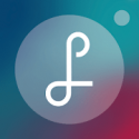 Lumyer Augmented Reality Beta 3.3.9 APK Unlocked