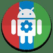 MacroDroid Device Automation Beta 3.21.0 APK