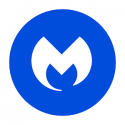 Malwarebytes Security Virus Cleaner Anti-Malware Premium v 3.2.1.2 APK