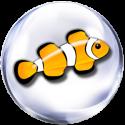 Marine Aquarium 3.3 PRO v 3.3.18 APK Paid