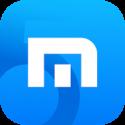 Maxthon Browser Fast & Safe Cloud Web Browser Beta 5.2.1.3216 APK