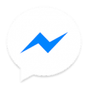 Messenger Lite Free Calls & Messages Beta 29.0.0.6.188 APK