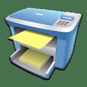 Mobile Doc Scanner MDScan OCR Beta 3.4.37 APK Patched