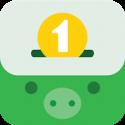 Money Lover Budget Planner Expense Tracker Beta Premium 3.7.16.2018040210 APK