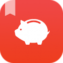 Money Manager .3.8.6 APK patched