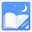 Moon Reader Pro Beta 4.5.1 Patched
