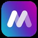 Mp3 Player Beta 1.4.7 APK
