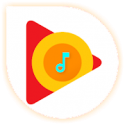 MusicX Music Player Top Music Player Ads Free APK