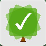 MyLifeOrganized To-Do List 2.12.2 APK