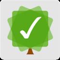 MyLifeOrganized To-Do List 2.12.4 APK