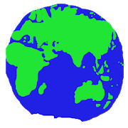 Naked Browser Pro NB Pro web browser 1.0 APK Paid